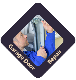 Garage Door Mobile Service Roxbury, MA 617-302-8067