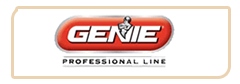 Garage Door Mobile Service, Roxbury, MA 617-302-8067